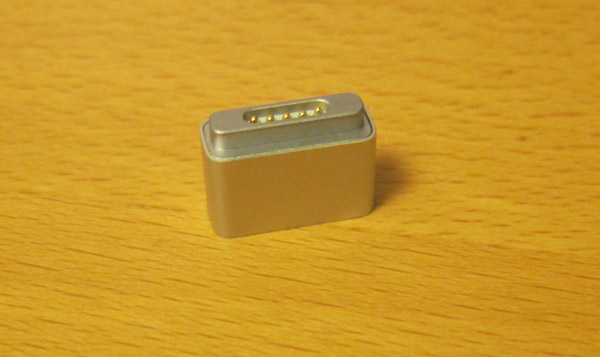 0-adapter.jpg