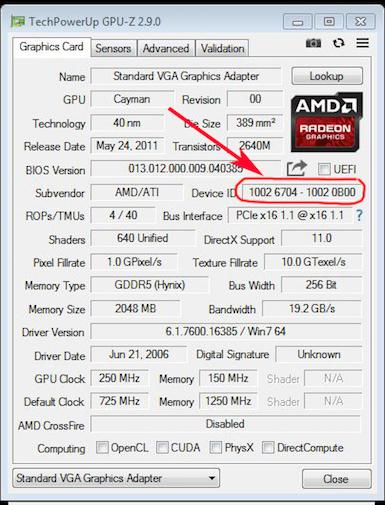 01 FirePro v7900 GPUz.jpg