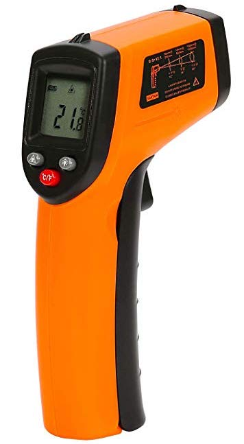 01 HDE Infrared temp scanner 61MM3XbNtIL._SX679_.jpg