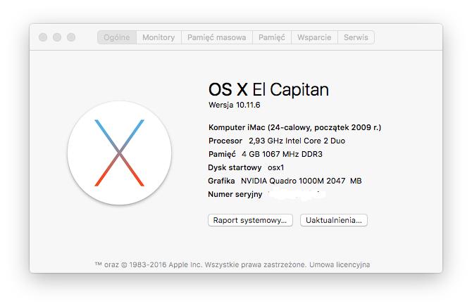 2011 iMac Graphics Card Upgrade | Page 25 | MacRumors Forums