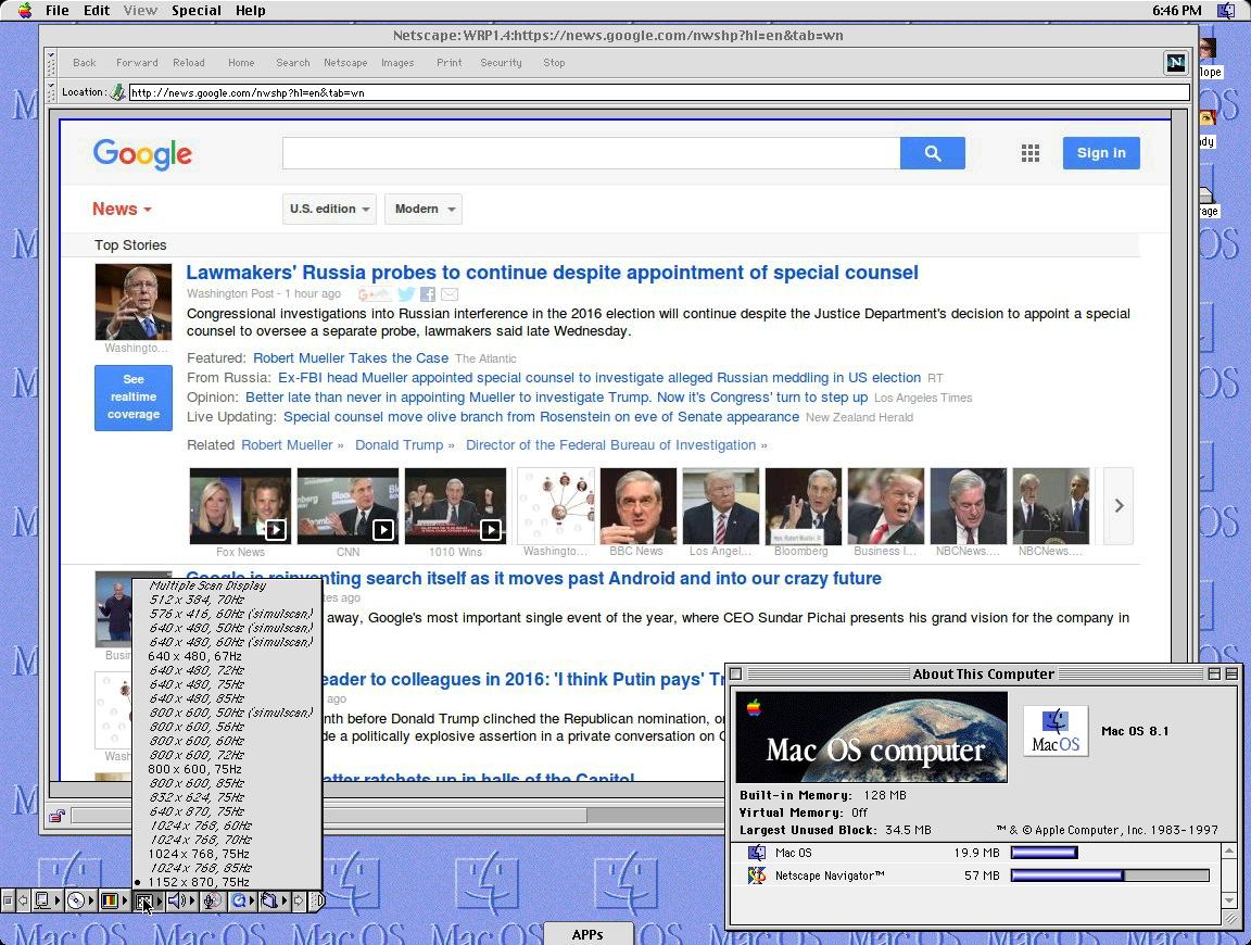 02_Nav408_GoogleNews.jpg