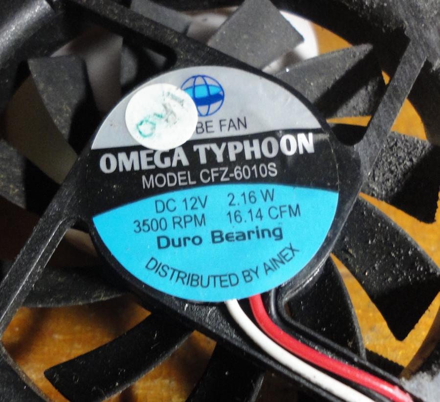 04 60mm square x 10mm 16 CFM fan.JPG
