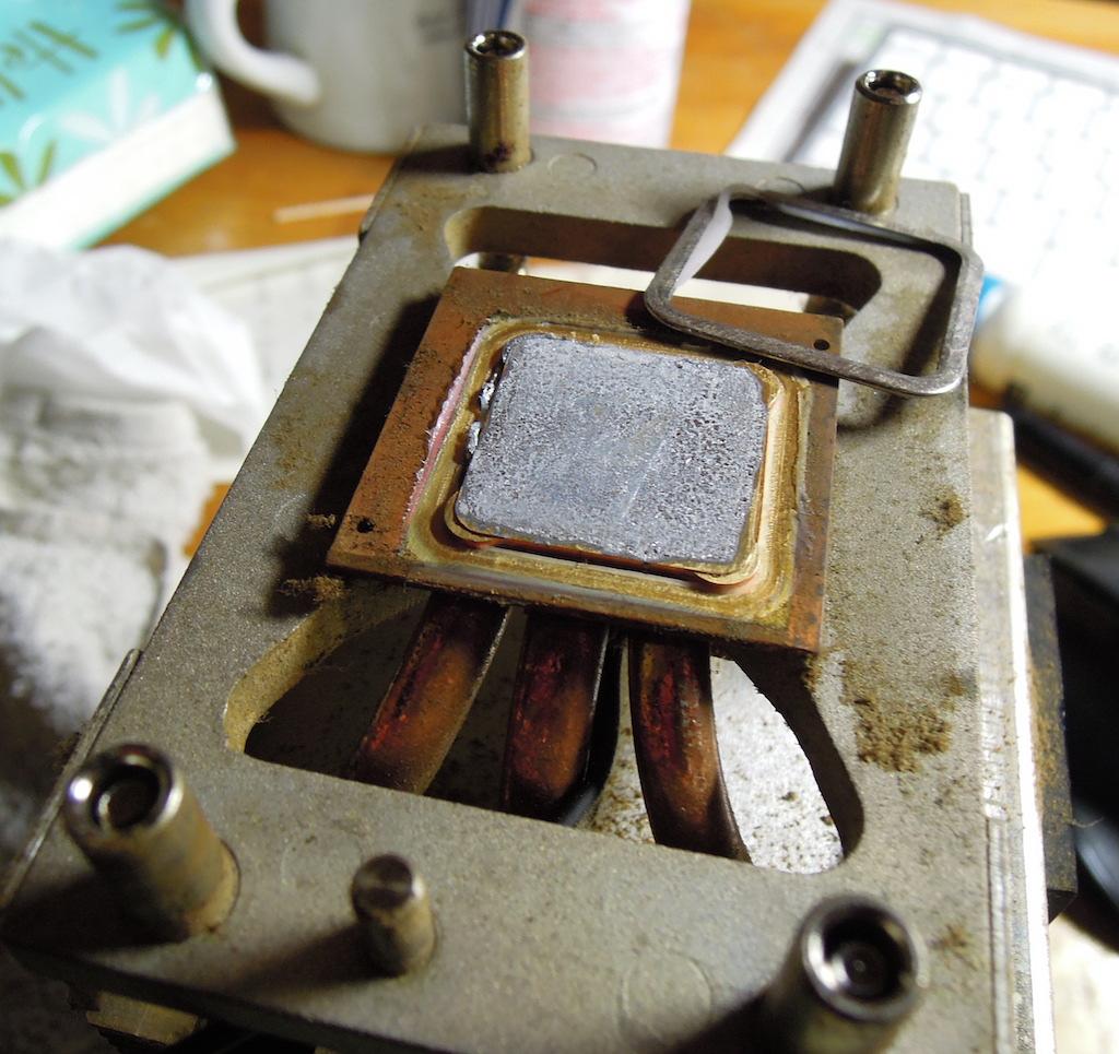 04 very old thermal paste.JPG
