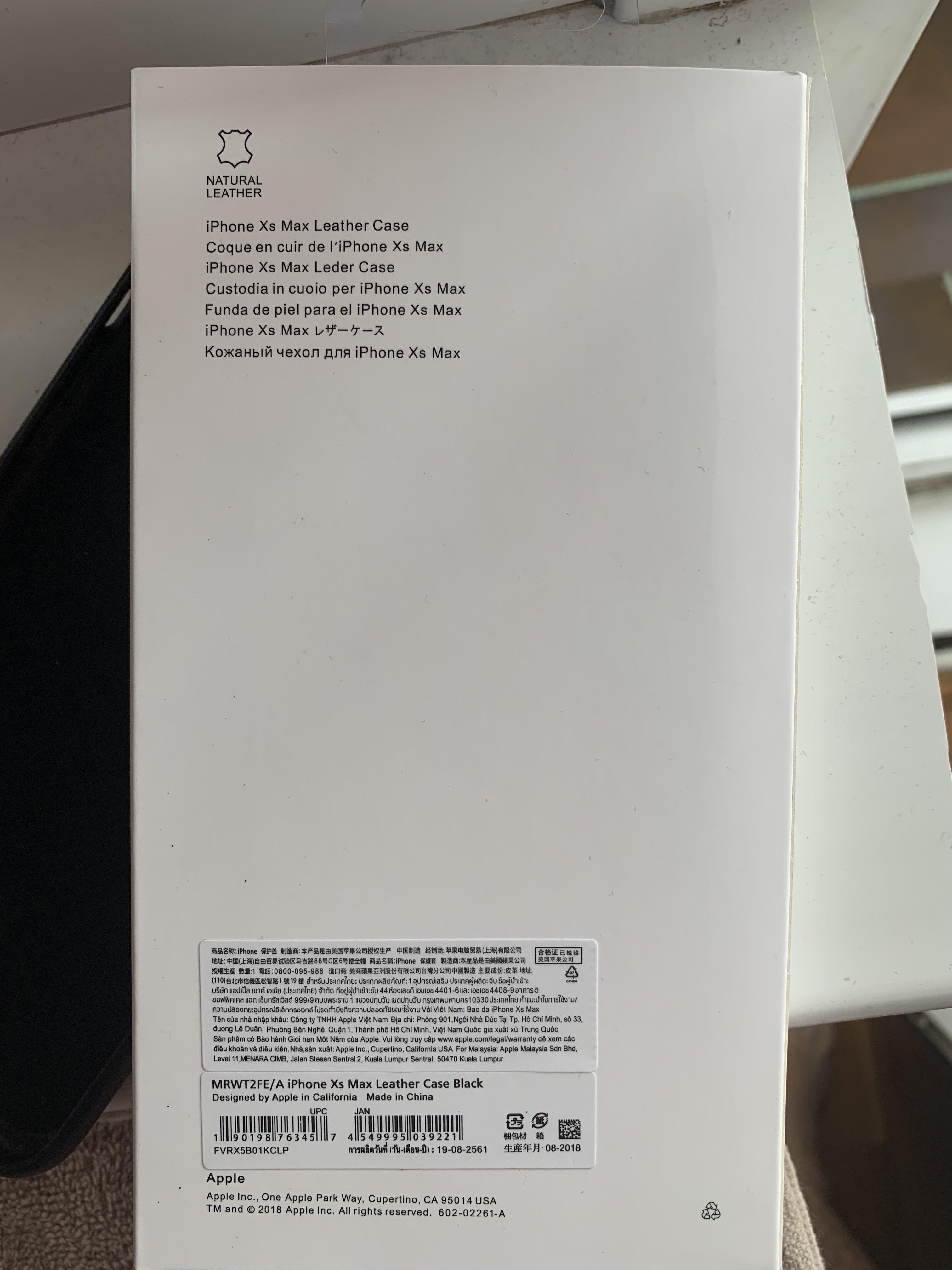 063F31CD-667D-4CAD-B67A-5786217F8EAC.jpeg
