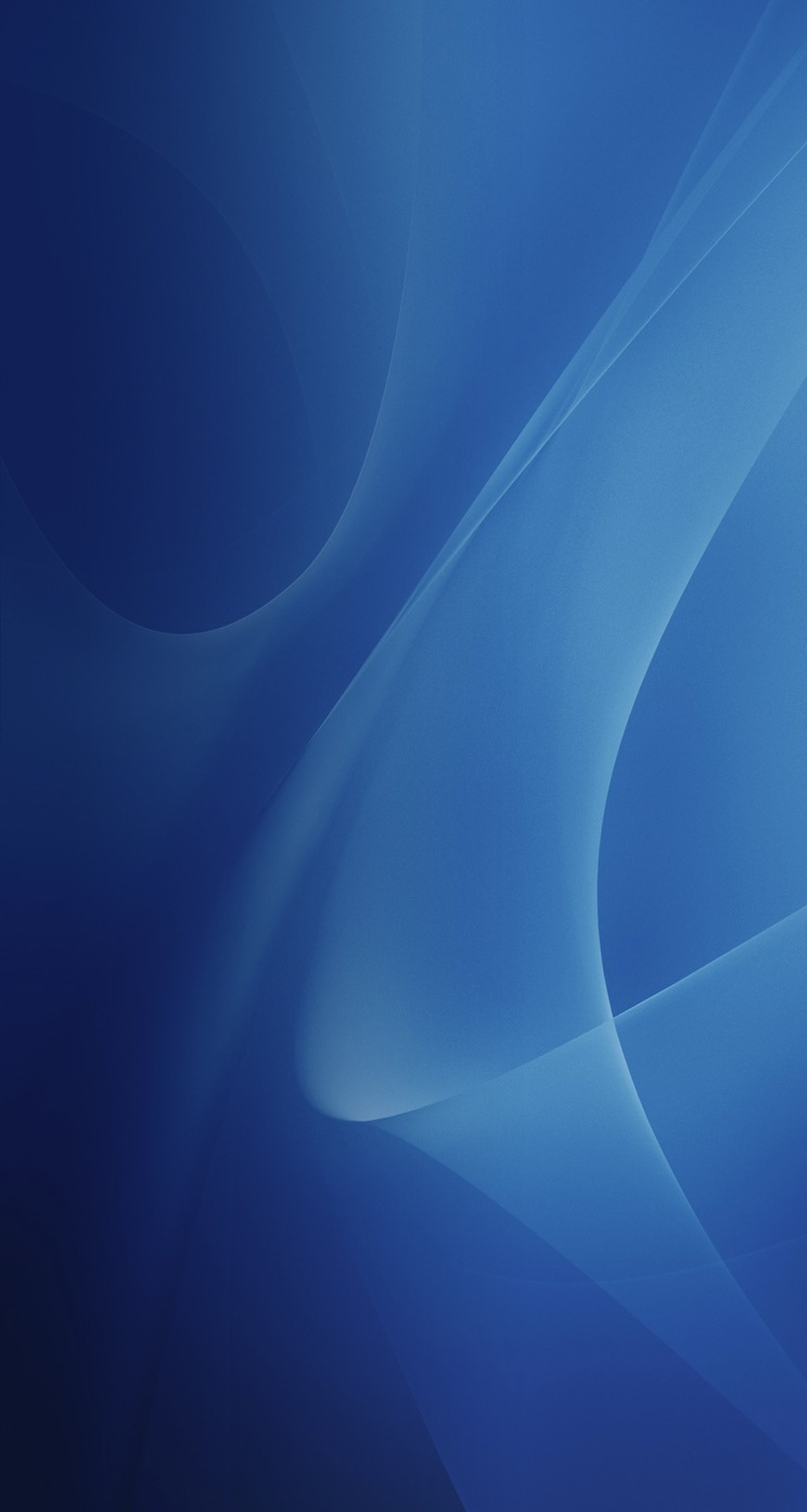 Classic Os X Wallpapers On Iphone Macrumors Forums