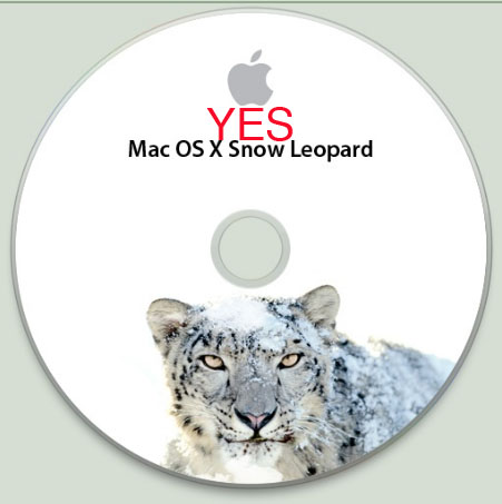 Installing Snow Leopard (and Rosetta) into Parallels 7 in