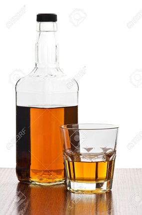 10020596-whiskey-bottle-with-glass-isolated-Stock-Photo.jpg