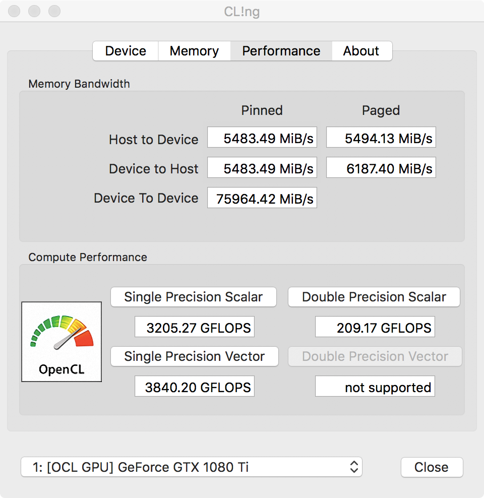 Mac Pro 5,1 - Using Nvidia 1080ti in BootCamp   MacRumors Forums