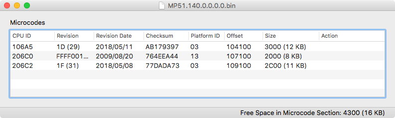 140.0.0.0.0 - microcodes.png