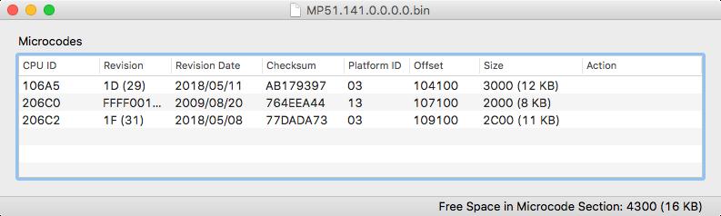 141.0.0.0.0 - microcodes.png