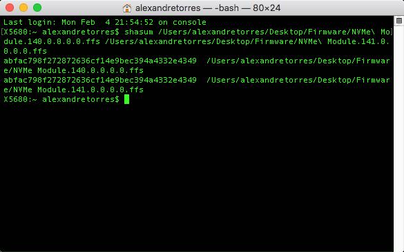 141.0.0.0.0 - NVMe Module.png