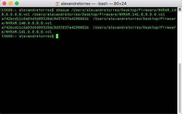 141.0.0.0.0 - NVRAM.png