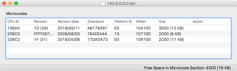 144.0.0.0.0 - microcodes.png