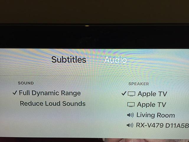 1446739239_Apple-TV-4th-Gen-Airplay-Name-Appears-Twice-Under-Speakers.jpg