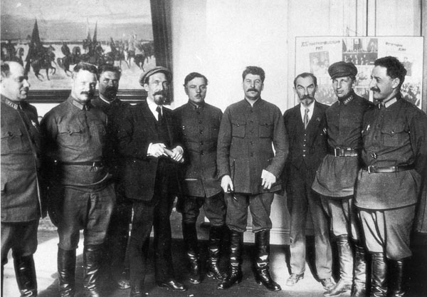 14th_Conference_of_the_All-Union_Communist_Party_(Bolsheviks).jpg