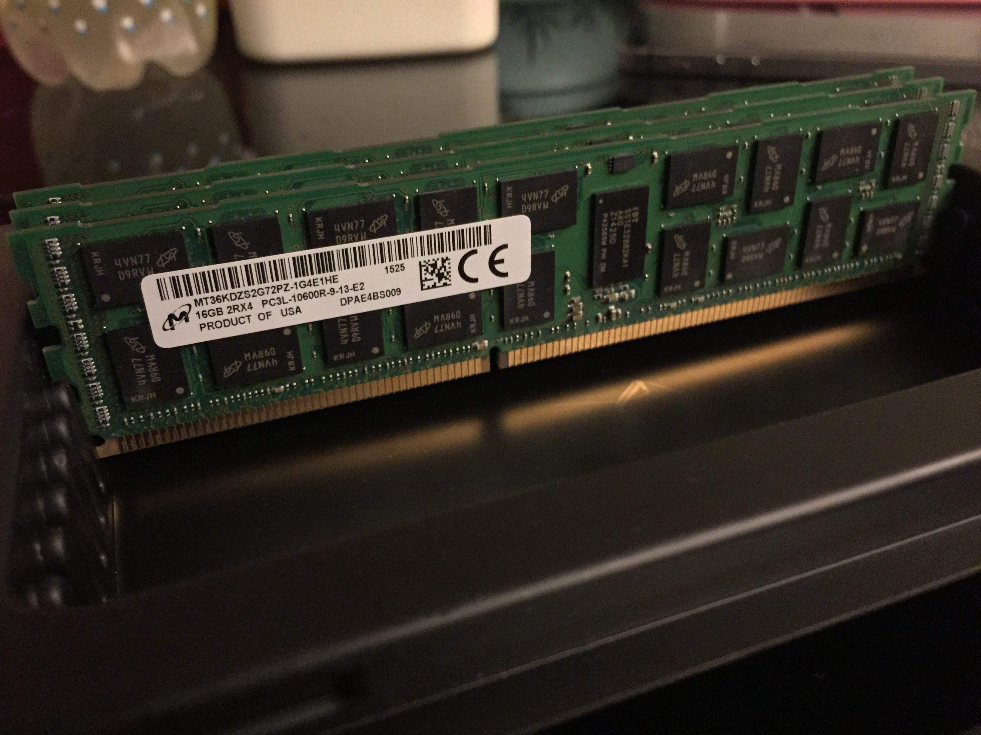 16GB ECC RDIMM.JPG