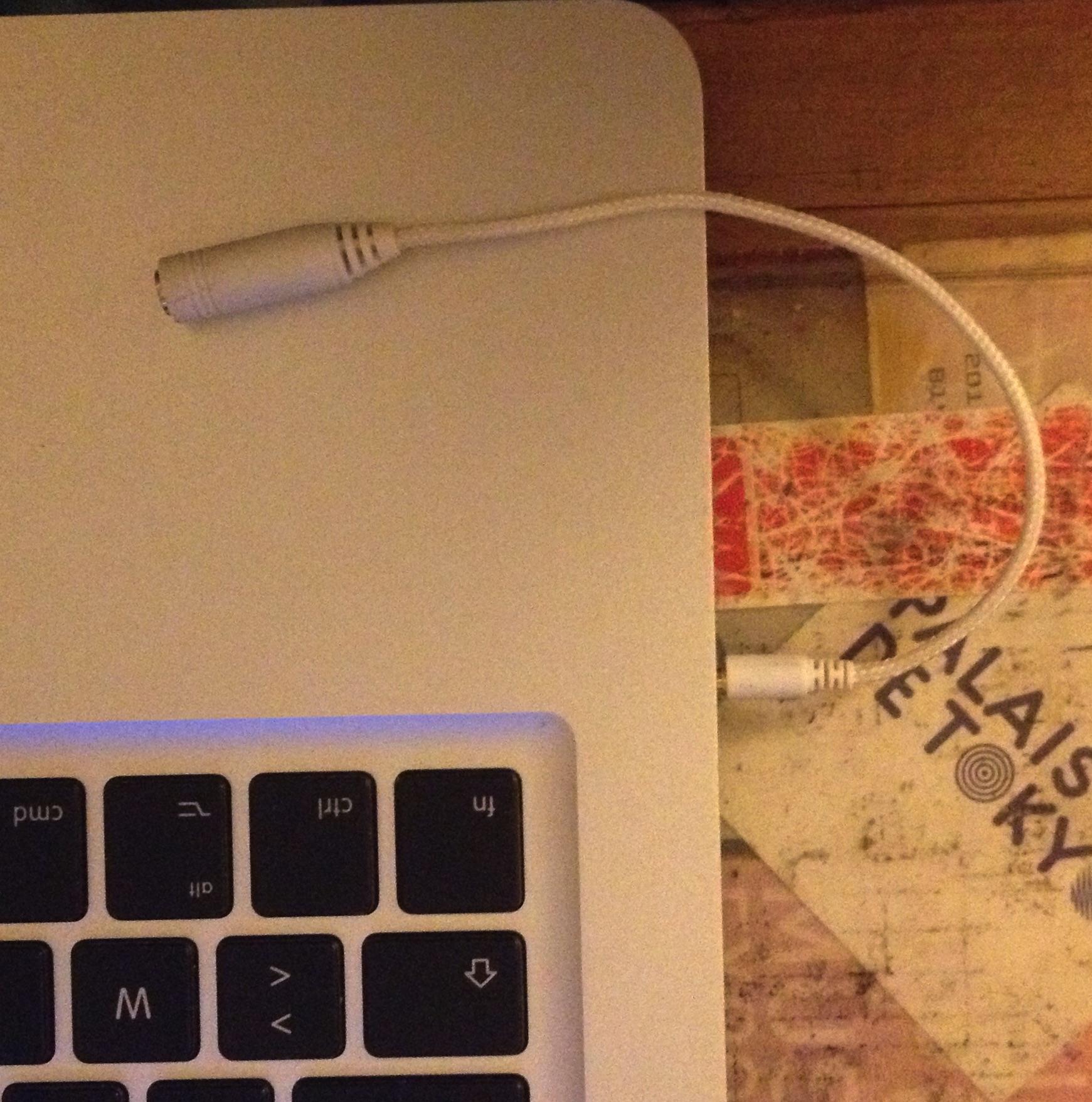 Macbook pro not restarting