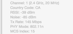 2.4 GHz-cropped.jpg