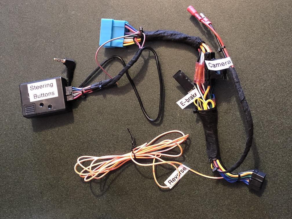 Brake Pedal Pad Dorman 20716 PEDAL-UP