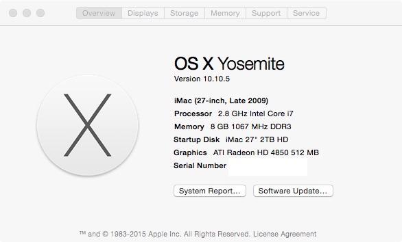 2009 iMac 27.jpg