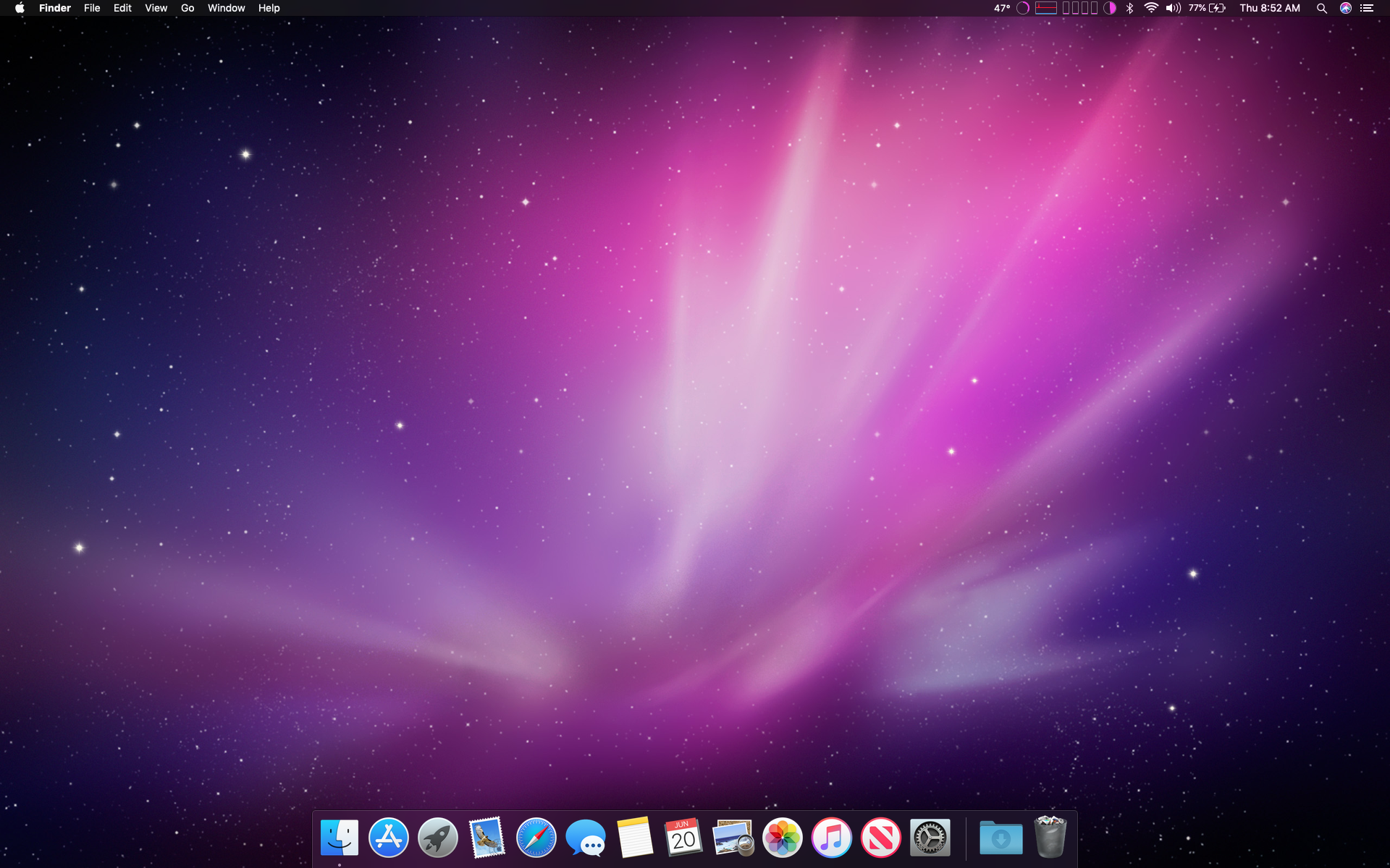 2011-mbp-10-14-5-desktop-png.844072