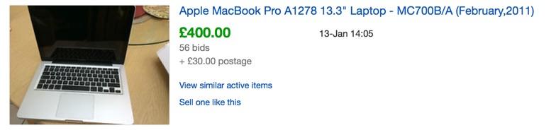 2011_macbook_pro_in_Laptops_and_Netbooks___eBay.jpg