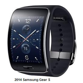 2014-samsung-gear-s.jpg
