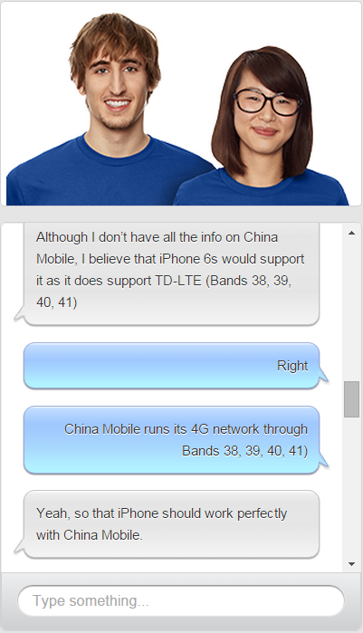 2015-09-18 12-06-01_Questions_ Just Ask. - Apple Chat.png