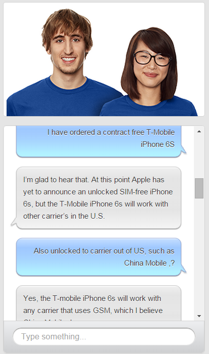 2015-09-18 12-06-41_Questions_ Just Ask. - Apple Chat.png