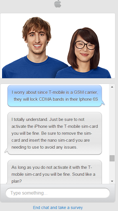2015-09-22 10-40-50_Questions_ Just Ask. - Apple Chat.png
