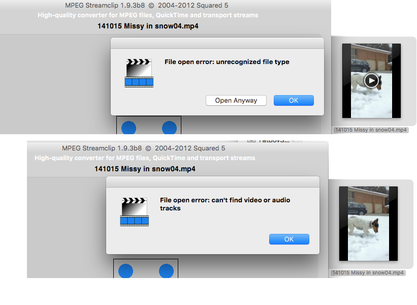 2016-08-03 OSX 10.11 MPEGStreamclip FAILS.png