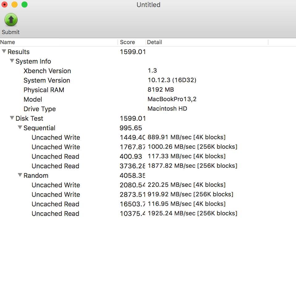 2016 Macbook Pro NVMe SSD 256K.jpg
