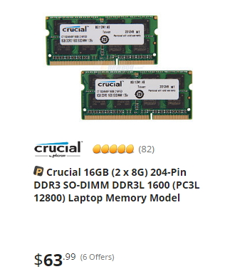 20160928 16Gb Crucial Newegg.jpg