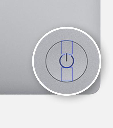 2017-imac-power-button-callout copy.jpg