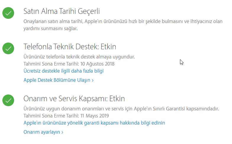 2018-05-29 22_39_03-Servis ve Destek Kapsamı - Apple Destek.png