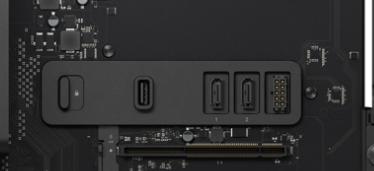 2019-06-05 13_03_37-MacPro - Design - Apple.png