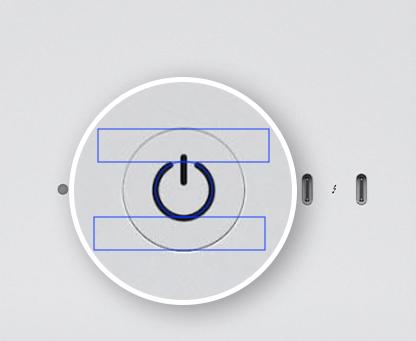 2019-mac-pro-power-button-callout copy.png