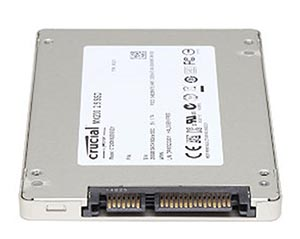 250GB Crucial MX200.jpg