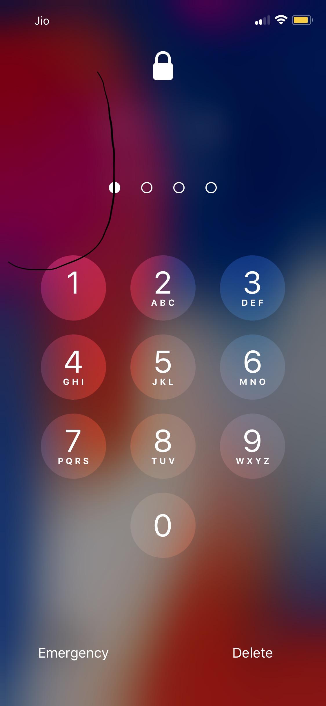 261531C6-B100-4EF3-9712-485D4CFC3519.jpeg