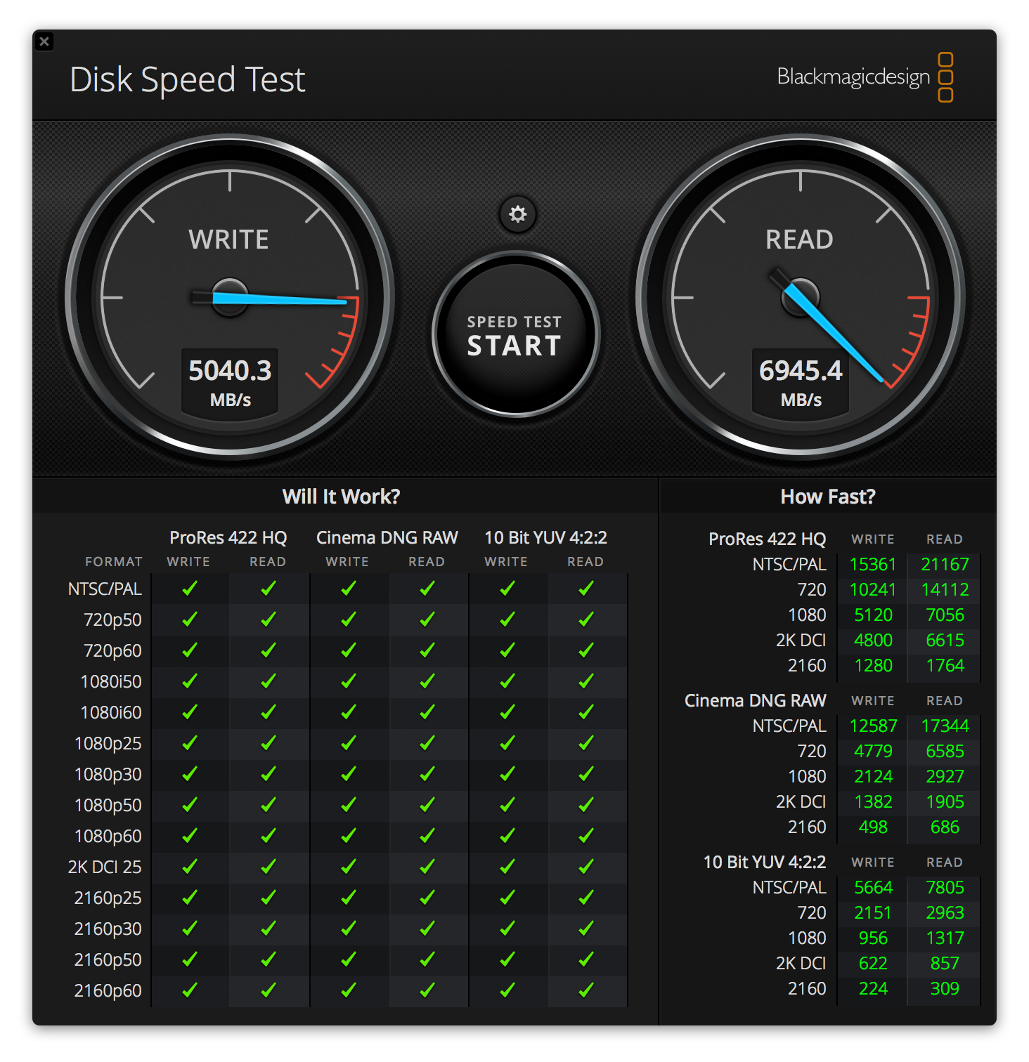 2666 RAM drive.png