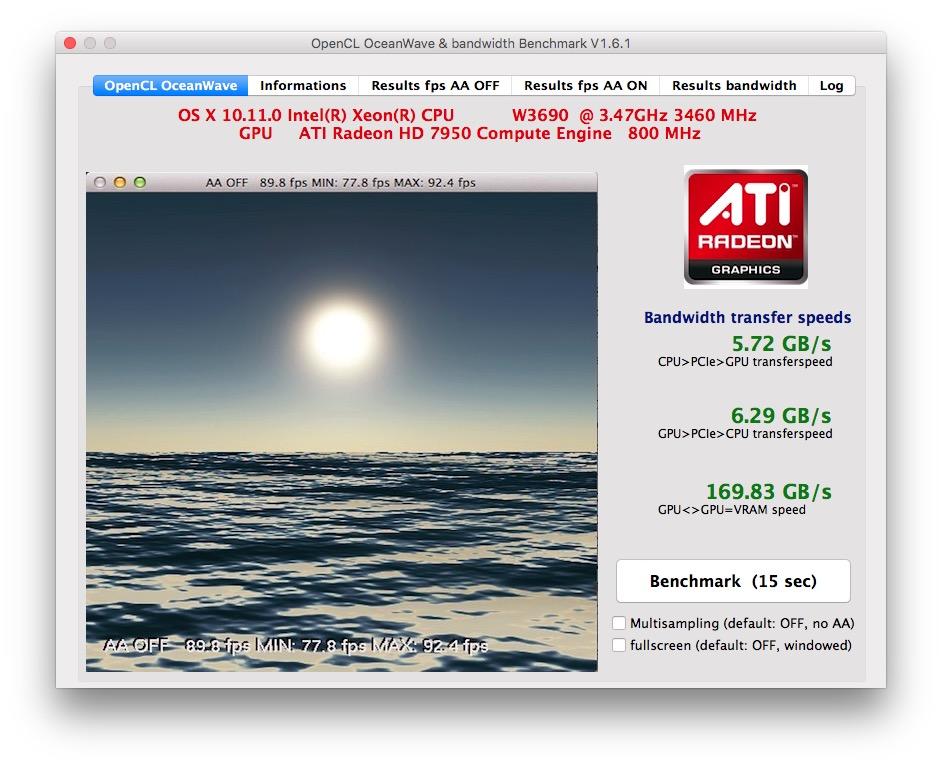 280 10.11 beta 3.jpg