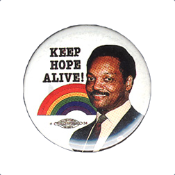 2839206-keep_hope_alive_.png