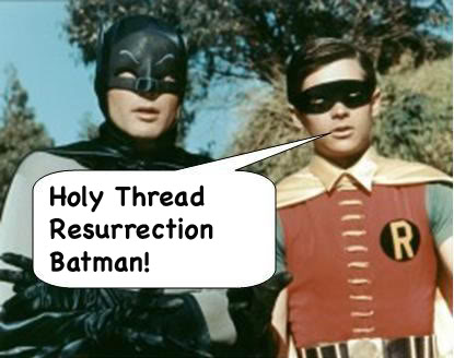 284040736-axebuilder-albums-miscellaneous-picture52670-holy-thread-resurrection-batman.jpg