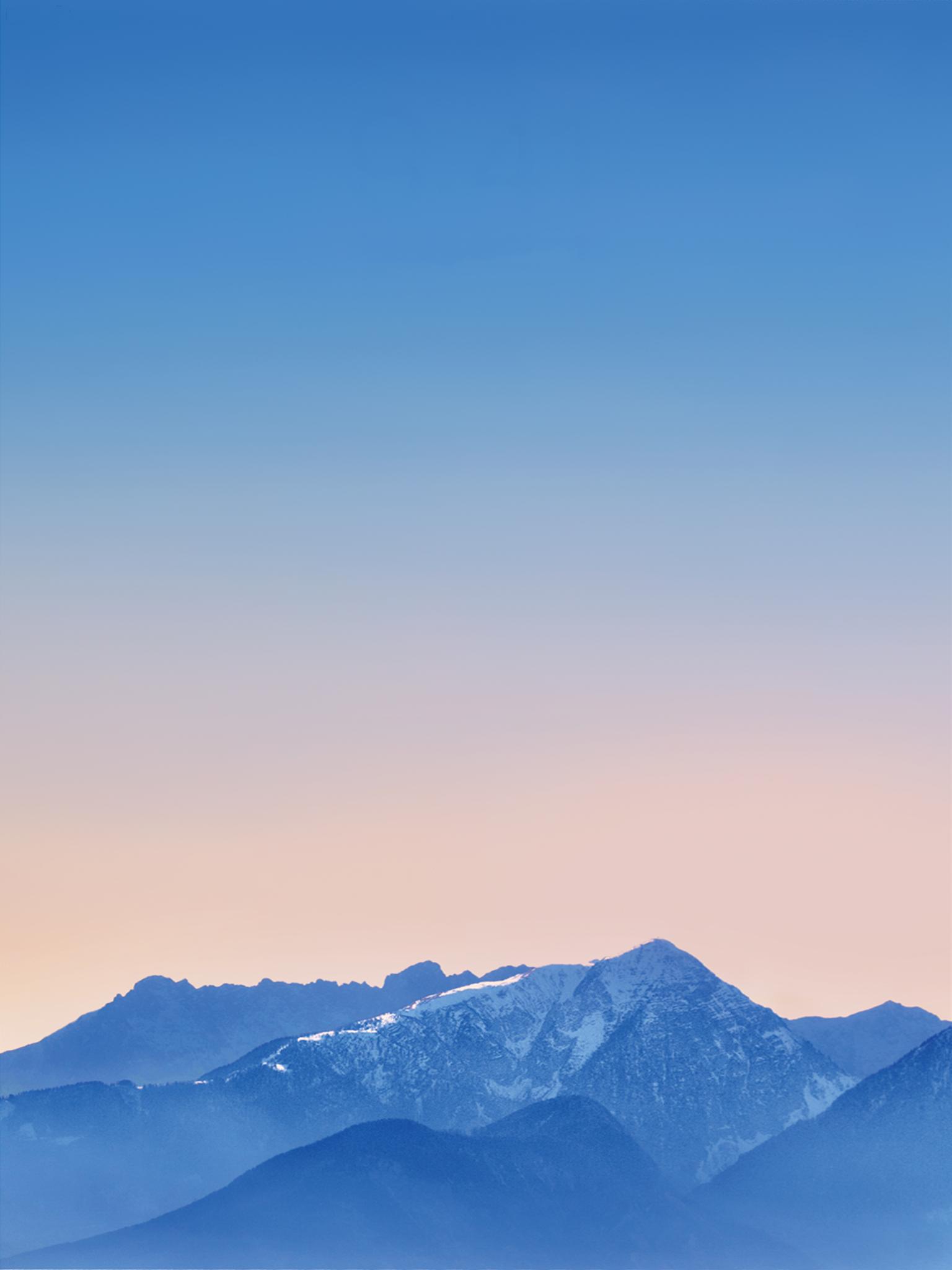 Wonderful Wallpaper High Resolution Ipad -   Best Photo Reference_738334.509266/