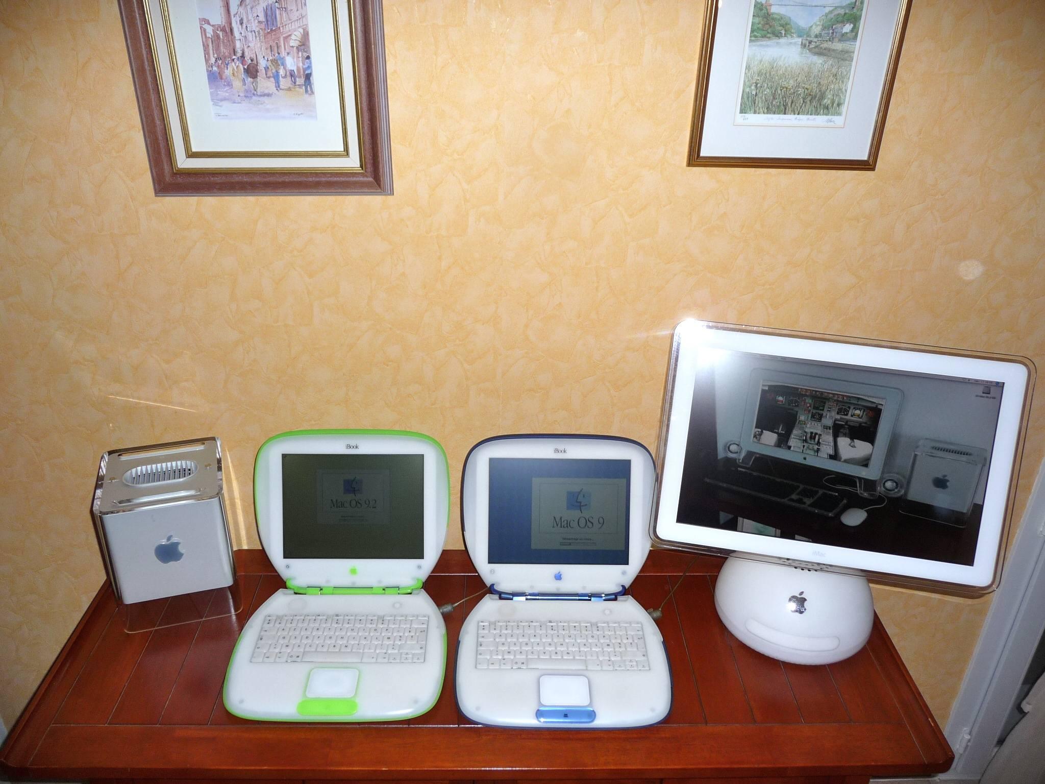 3 macs.jpg