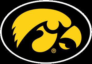 300px-Iowa_Hawkeyes_logo.svg[1].png