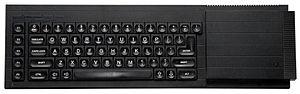 300px-Sinclair_QL_Top.jpg