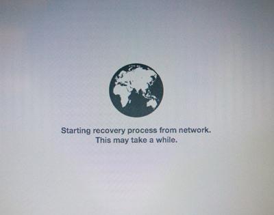311095-lion-internet-recovery.jpg