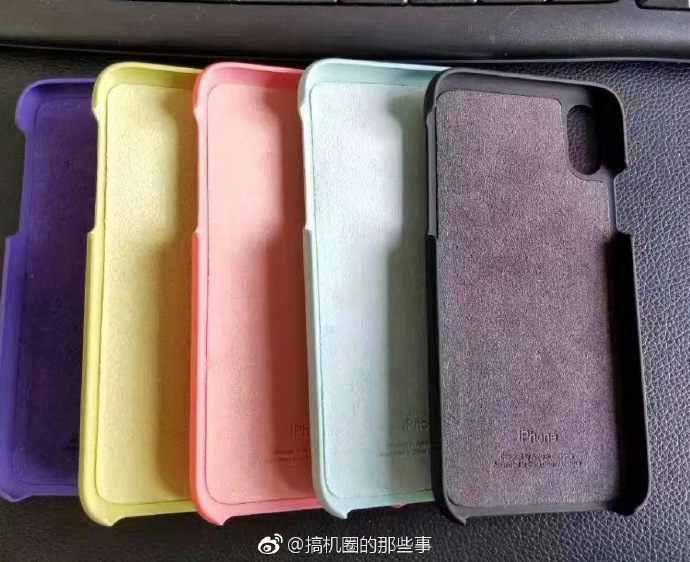 iPhone 8 Case leaked, Rivals Final design | MacRumors Forums