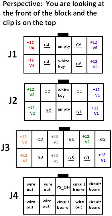 3DC537F8-11D3-49FD-8BCB-572E3A356181.png